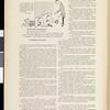 Satirikon, vol. 2, no. 45, November 7, 1909