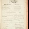 SJP-SHUT-1907-V03-N48