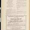 Satirikon, vol. 2, no. 19, May 9, 1909