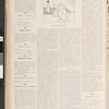 Pliuvium, no. 26, 1907