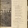 Bulat, no. 3, 1906