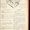 Shut, vol. 3, no. 7, 1907