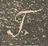SJP-Monogram-Gints
