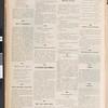 Pliuvium, no. 14, 1907