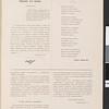 SJP-SEKIRA-1906-V00-N06