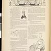 Satirikon, vol. 2, no. 48, November 28, 1909