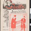 SJP-SEKIRA-1906-V00-N03