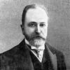 Vladimir Nikolaevich Kokovtsov, 1853-1943