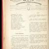 Shut, vol. 3, no. 5, 1907