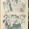 Budilnik, no. 10, 1906