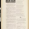 Satirikon, vol. 1, no. 18, August 9, 1908
