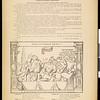 Satirikon, vol. 1, no. 02, 1908