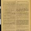 Satirikon, vol. 2, no. 49, December 5, 1909