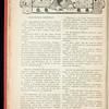 Shut, vol. 3, no. 3, 1907