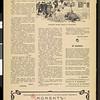 SJP-MOMENT-1907-V00-N02