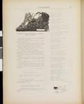 Satirikon, vol. 1, no. 06, 1908