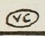SJP-Monogram-Karrik