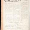SJP-SHUT-1907-V03-N19