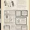 Satirikon, vol. 2, no. 44, October 31, 1909