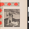SJP-SEKIRA-1906-V00-N13