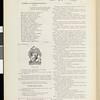 Satirikon, vol. 2, no. 34, August 22, 1909