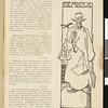 Ezh, no. 7, 1907.