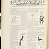 Satirikon, vol. 1, no. 19, October 25, 1908