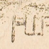 SJP-Monogram-Shauman