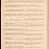Krasnyi Smekh, no. 4, February 5, 1906