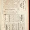 SJP-SHUT-1907-V03-N52
