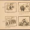 Pulemet, no. 4, 1906