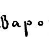 SJP-Monogram-Svarog