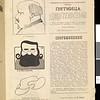 SJP-PIATNITSA-1907-V00-N01