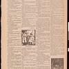 Gazeta Shebueva, vol. 1, no. 22, 1907