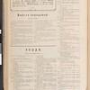 Malen'kii fel'eton, no. 1, 1908