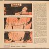 Pulemet, Special issue, December 3, 1905