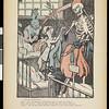Satirikon, vol. 2, no. 16, April 18, 1909