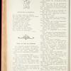 SJP-SHUT-1907-V03-N22
