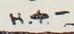 SJP-Monogram-Feshin