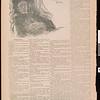 Gazeta Shebueva, vol. 1, no. 16, 1906
