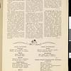 Shut, vol. 2, no. 29, 1906