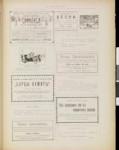 Satirikon, vol. 1, no. 13, 1908