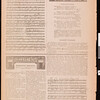 Gazeta Shebueva, vol. 1, no. 23, 1907
