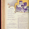 SJP-SHUT-1907-V03-N47