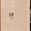Gazeta Shebueva, vol. 1, no. 20, 1907