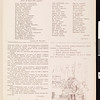 SJP-PULI-1906-V02-N03