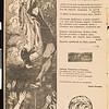 SJP-SIGNALY-1906-V00-N01