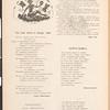 Zritel', vol. 4,  no. 5, March 2, 1908
