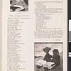 SJP-ZARNITSY-1906-V00-N08