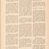 Zritel', vol.1, no.13, September 4, 1905